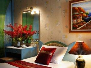 Nasa Vegas Hotel 3*.  #22
