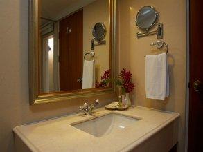 Nasa Vegas Hotel 3*.  #37