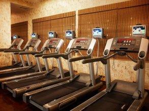 Nasa Vegas Hotel 3*.  #24