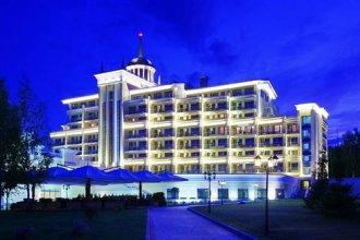 Мистраль Отель и СПА 5* #35