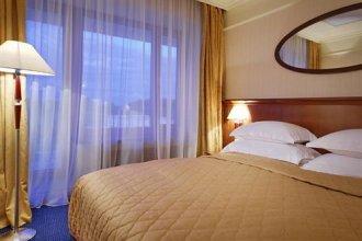 Мистраль Отель и СПА 5*.  #100