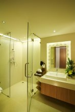 Отель Centara Pattaya Hotel 4* #2