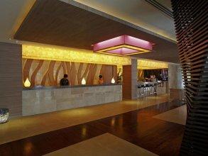 Centara Pattaya Hotel 4*.  #32