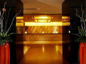 Centara Pattaya Hotel 4*.  #31