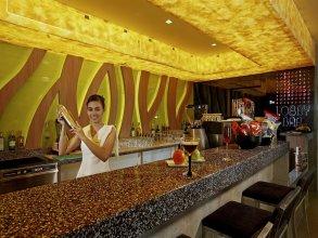 Centara Pattaya Hotel 4*.  #52
