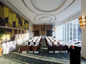 Centara Pattaya Hotel 4*.  #48