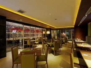 Centara Pattaya Hotel 4*.  #40