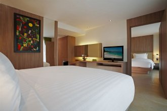 Centara Pattaya Hotel 4*.  #100