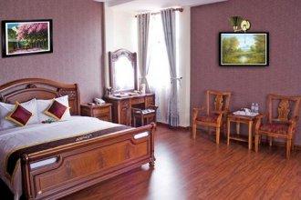 Luxury Nha Trang Hotel 3* #11