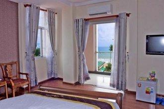 Luxury Nha Trang Hotel 3* #12