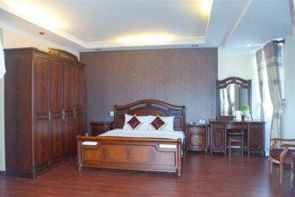 Luxury Nha Trang Hotel 3* #7