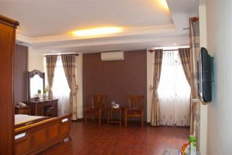 Luxury Nha Trang Hotel 3* #14