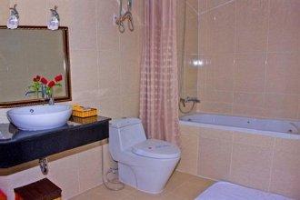 Luxury Nha Trang Hotel 3* #8