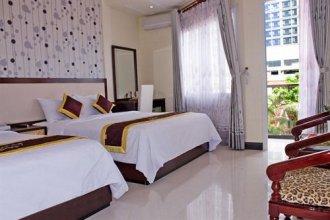 Luxury Nha Trang Hotel 3* #15