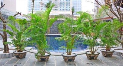 Luxury Nha Trang Hotel 3* #13