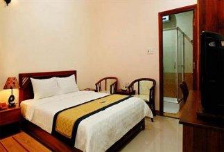 Luxury Nha Trang Hotel 3* #23