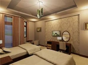Luxury Nha Trang Hotel 3* #21