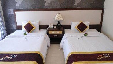 Luxury Nha Trang Hotel 3* #24