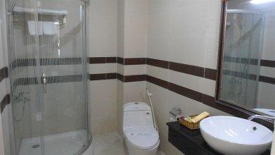 Luxury Nha Trang Hotel 3* #22