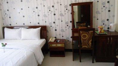 Luxury Nha Trang Hotel 3* #17