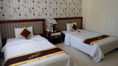 Luxury Nha Trang Hotel 3* #19