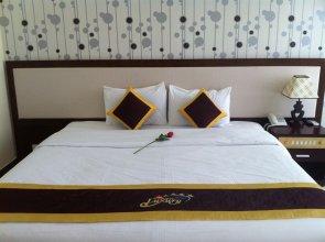 Luxury Nha Trang Hotel 3* #20