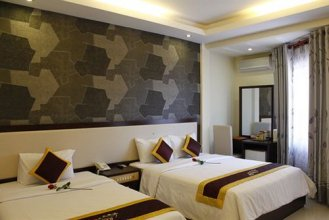 Luxury Nha Trang Hotel 3* #16