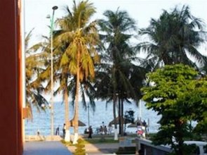 Luxury Nha Trang Hotel 3* #26