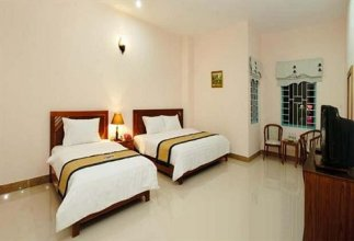 Luxury Nha Trang Hotel 3* #5