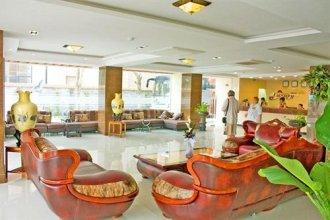 Luxury Nha Trang Hotel 3* #4