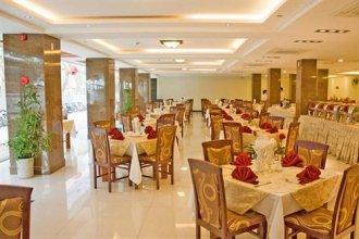 Luxury Nha Trang Hotel 3* #2