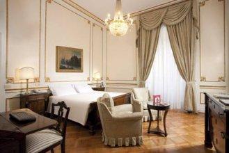 Hotel Quirinale 4*.  #52
