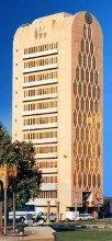 Al Sharq Hotel 2*.  #15