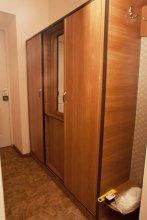 Отель Охта 3*.  #57