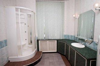 Отель Охта 3*.  #98