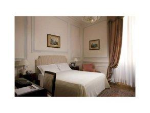 Hotel Quirinale 4*.  #56