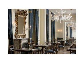 Hotel Quirinale 4*.  #54