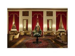Hotel Quirinale 4*.  #57