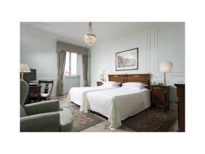 Hotel Quirinale 4*.  #64