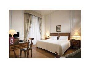 Hotel Quirinale 4*.  #66