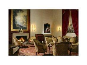 Hotel Quirinale 4*.  #59