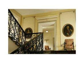 Hotel Quirinale 4*.  #62