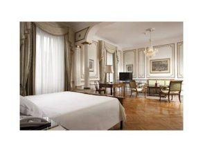 Hotel Quirinale 4*.  #63