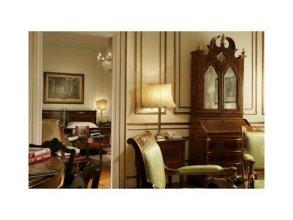 Hotel Quirinale 4*.  #61