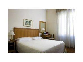 Hotel Quirinale 4*.  #65