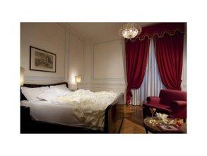 Hotel Quirinale 4*.  #67