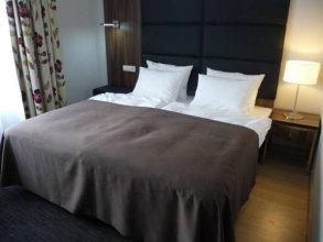 Hotel Moderno 3*.  #3