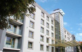 Hotel Moderno 3*.  #7