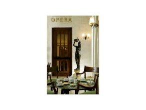 Hotel Quirinale 4*.  #93