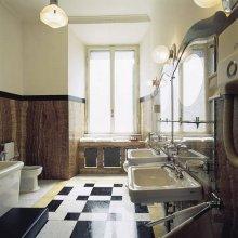 Hotel Quirinale 4*.  #94